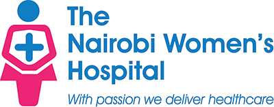 The Nairobi Women's Hospital - Online Services